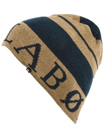 Billabong Grange Reversible Beanie