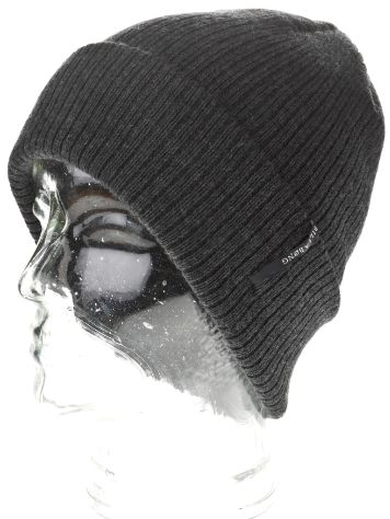 Billabong Livingston Beanie