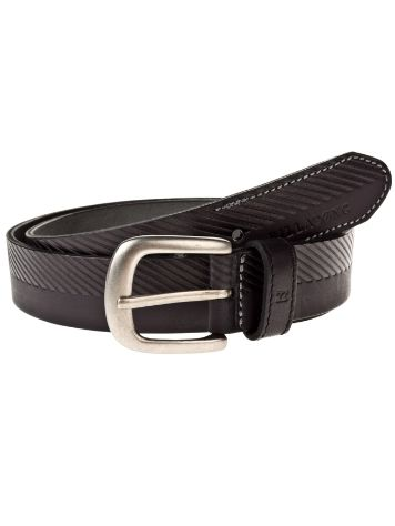 Billabong Intersect Belt