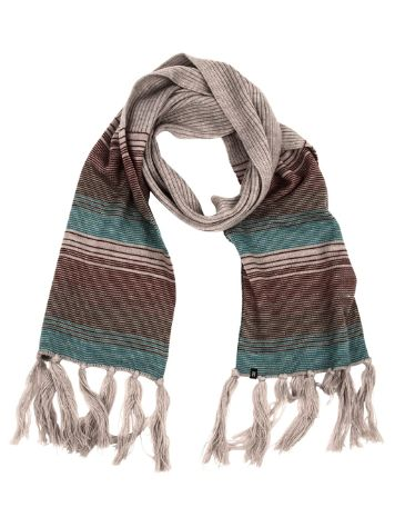 Billabong Mayday Scarf