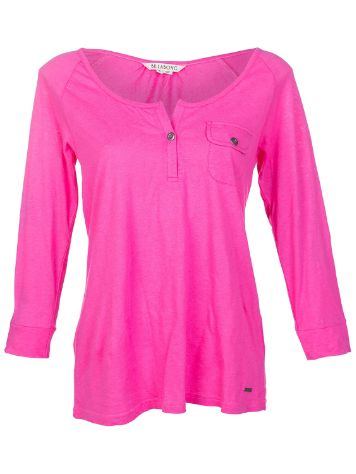 Billabong Lexi T-Shirt LS