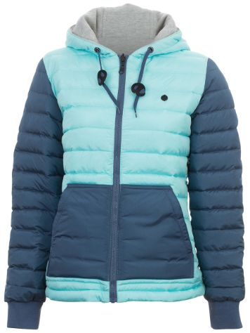 Billabong Alaska Jacket