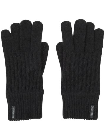 Billabong Must Have Gloves