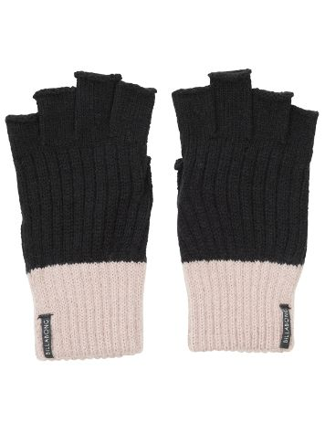 Billabong Gypsy Wanderer Gloves