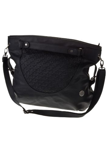 Billabong Anita Bag