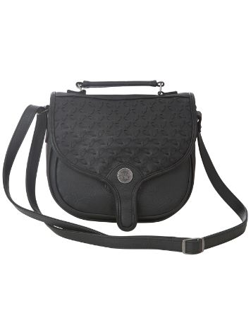 Billabong Nomadic Bag