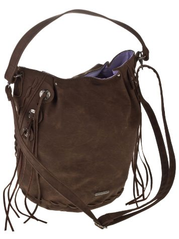 Billabong The Bent Sunset Bag