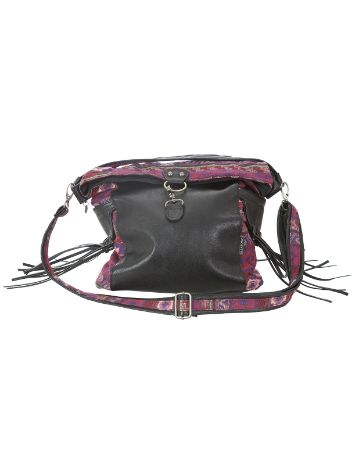 Billabong Jamie Bag