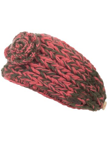 Billabong Boheme Headband