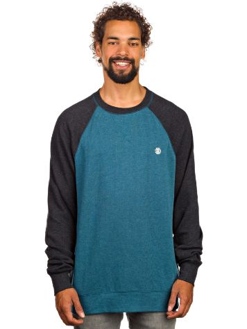 Element Vermont Crew Sweater