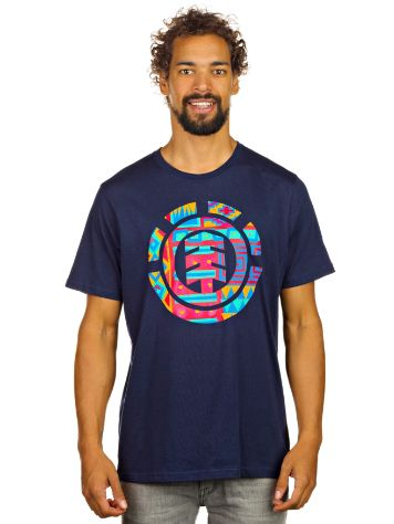 Element Fresher FR T-Shirt