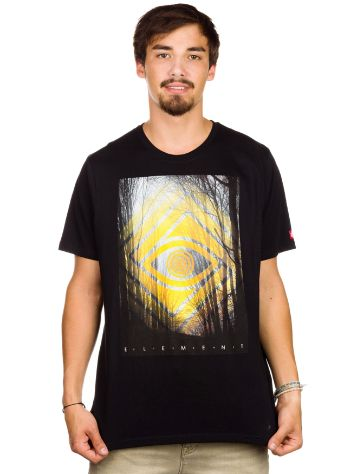 Element Visual FR T-Shirt