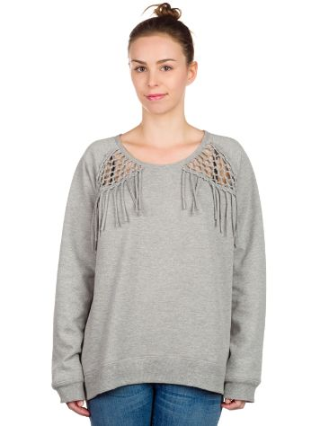 Element Kassi Sweater