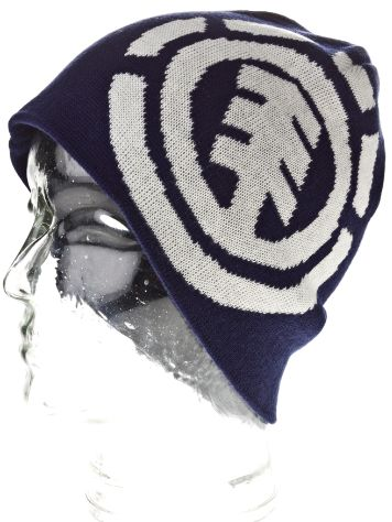 Element Tree Stand Beanie