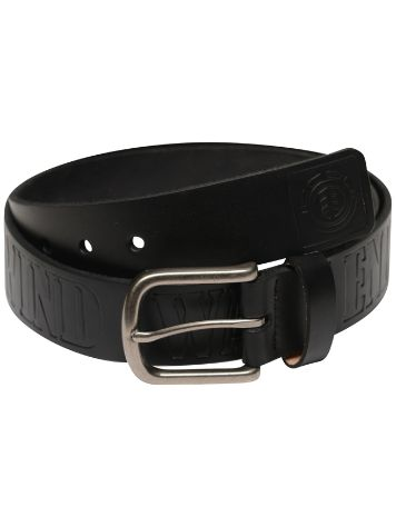 Element Watchword II Belt