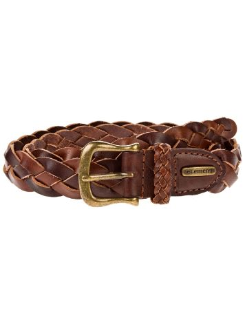 Element Clemence Belt