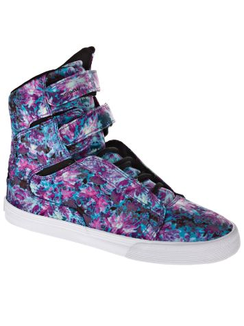 Supra Society II Sneakers