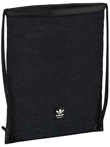 adidas Originals Gymsack Lizard Bag
