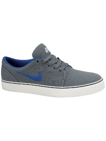 Nike Satire Canvas Sneakers