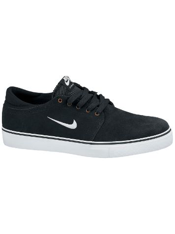 Nike Zoom Team Edition SB Skateshoes