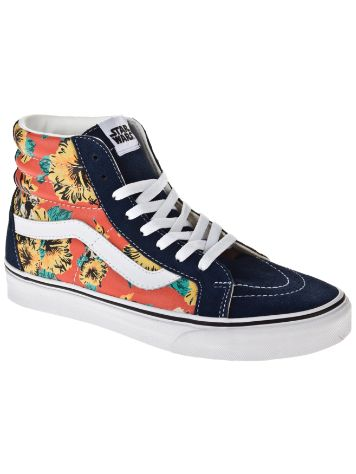 Vans Sk8-Hi Reissue Star Wars Sneakers