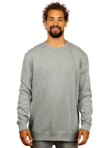 Vans Core Basics Crew Fleece Sweater