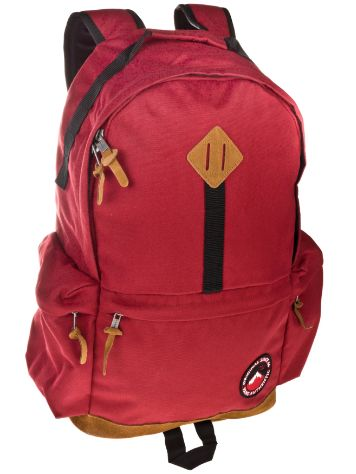 Vans Alpe Dhuez Backpack