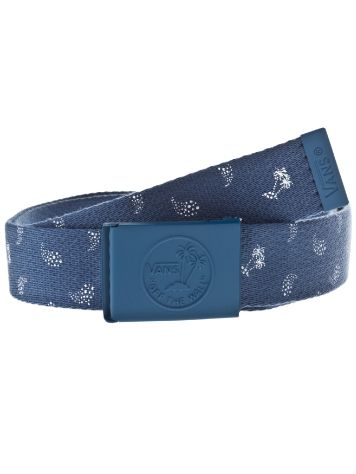 Vans Multi Palm Web Belt