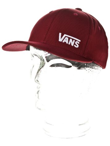 Vans Splitz Cap Boys