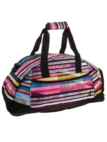 Roxy Sugar Me Up Bag