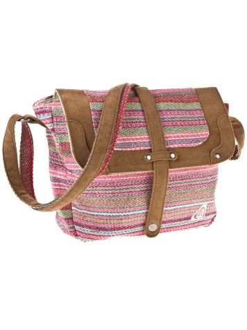 Roxy Mauimaui Bag