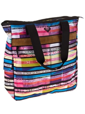 Roxy Homework Bag