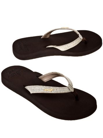 Reef Star Cushion Sa Sandals