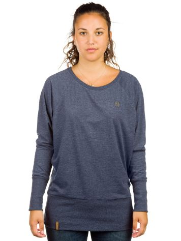 Naketano Groupie II Sweater