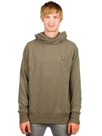 Naketano Burglar IV Sweater