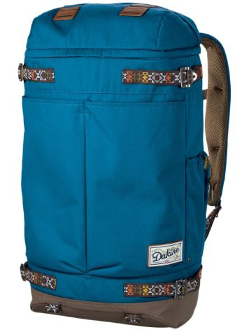 Dakine Vagabond 38L Backpack