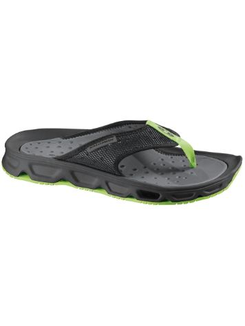 Salomon Rx Break Sandals