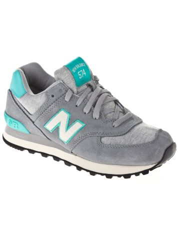 New Balance WL574PGR Sneakers