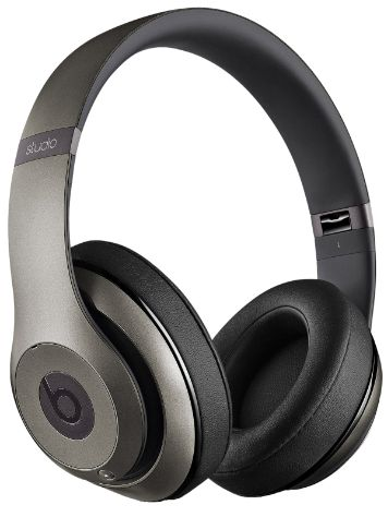 Beats Sutdio Wireless