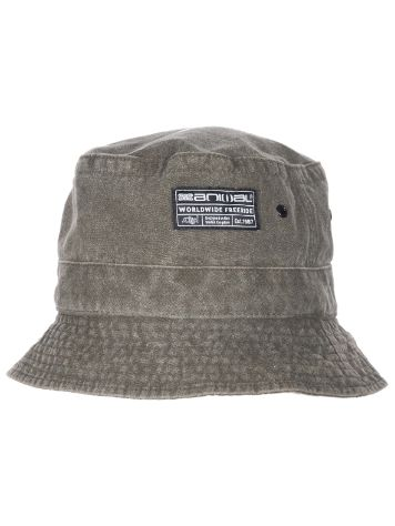 Animal Veroo Bucket Hat
