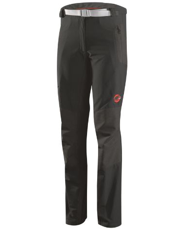 Mammut Courmayeur Advanced Outdoor Pants