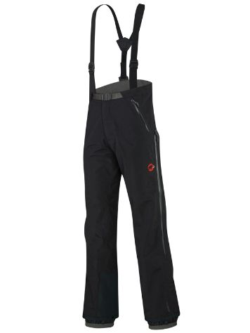 Mammut Crater Outdoor Pants