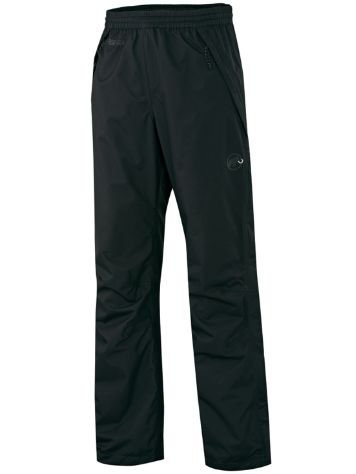 Mammut Packaway Outdoor Pants