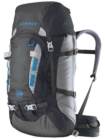 Mammut Trea Guide 30 L Backpack