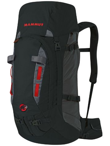 Mammut Trion Guide 35 L Backpack