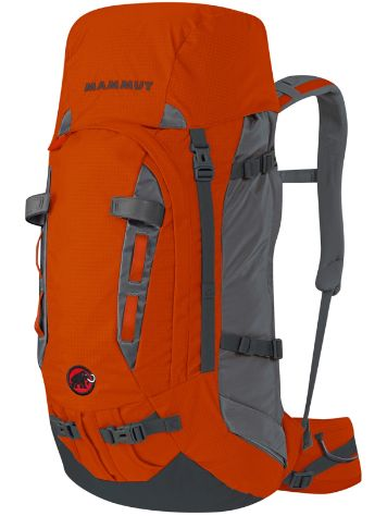 Mammut Trion Guide 45 L Backpack