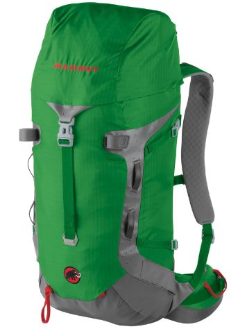 Mammut Trion Light 40 L Backpack
