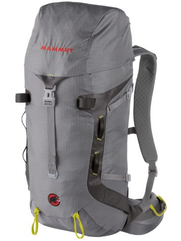 Mammut Trion Light 55 L Backpack