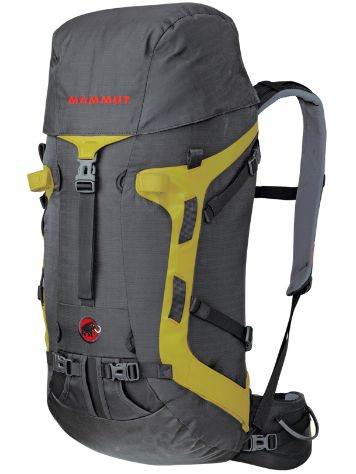 Mammut Trion Pro 35 L Backpack