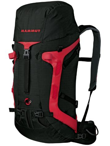 Mammut Trion Pro 50 L Backpack